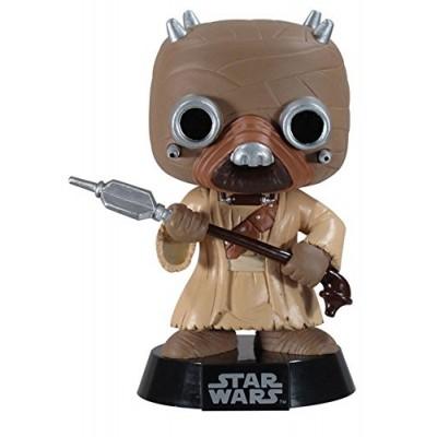 Funko POP Star Wars: Tusken Raider Action Figure