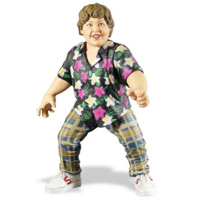 "The Goonies: 7"" Scale Series 1 - Chunk"