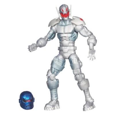 Marvel Iron Man Ultron Figure 6 Inches