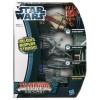 Star Wars Die Cast Titanium Vehicle - Episode VI A-WING/B-WING/TIE FIGHTER