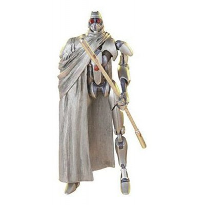 Star Wars E3 BF26 GRIEVOUS BODY GUARD