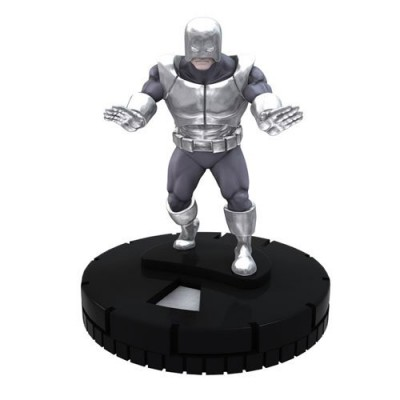 X-men Days of Future Past Heroclix: Avalanche #004