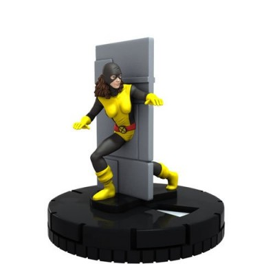 X-men Days of Future Past Heroclix: Sprite #020