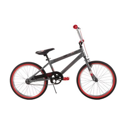 Huffy Bicycle Company #23706 Star Wars Episode VII Bike, 20-Inch