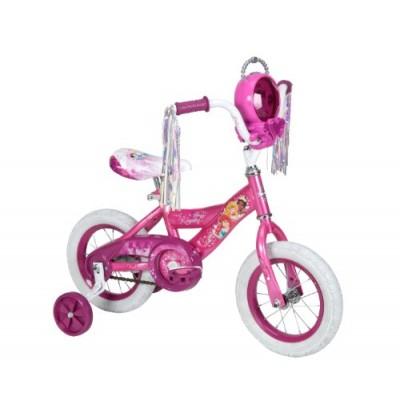 """Disney Princess 12"""" Bike"""