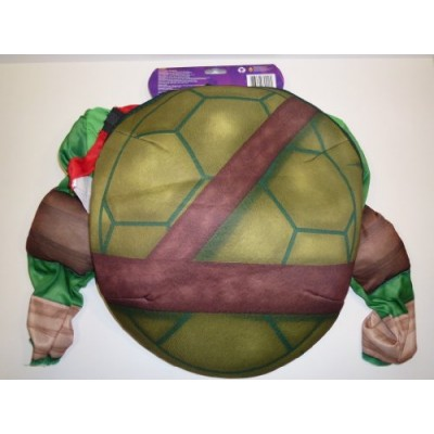 Teenage Mutant Ninja Turtles Ninja Combat Set Costume