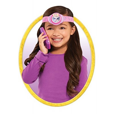 Doc McStuffins On Call Accessory Set