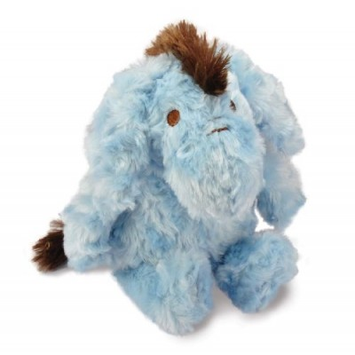 Classic Pooh: Eeyore Plush by Kids Preferred