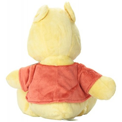 Kids Preferred Disney Plush, Winnie The Pooh
