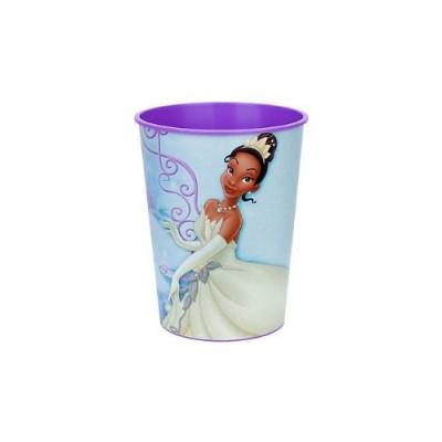 Princess & the Frog 16oz Cup