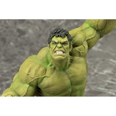 Kotobukiya Avengers: Age of Ultron: Hulk ArtFX+ Statue
