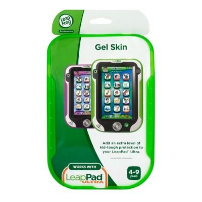 LeapFrog LeapPad Ultra Gel Skin, Green