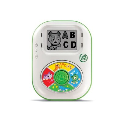 LeapFrog Learn and Groove Music Player (Scout)