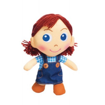 Legends of Oz Dorothy's Return, Dorothy Plush
