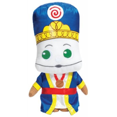 Legends of Oz Dorothy's Return, Marshal Mellow Plush