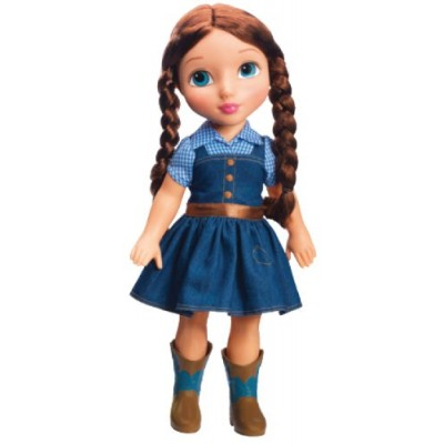 Legends of Oz Large Dorothy Doll