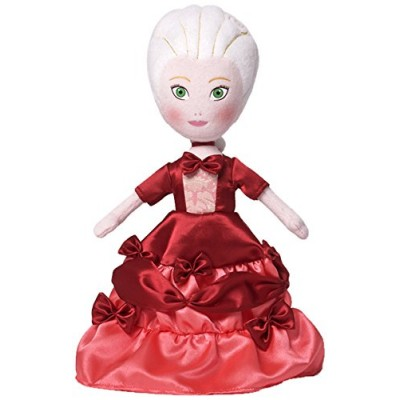 Madame Alexander Legends of Oz: Dorothy's Return China Princess Cloth Doll