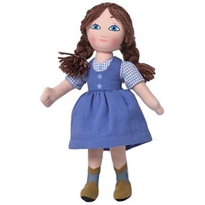 Madame Alexander Legends of Oz: Dorothy's Return Dorothy Cloth Doll