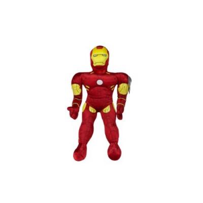 Marvel Iron Man 2 Enforcement Pillowtime Pal