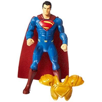 Batman v Superman: Dawn of Justice Ultimate Battle Figure 2-Pack
