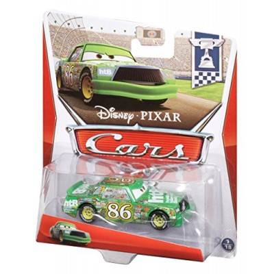 Disney/Pixar Cars Chick Hicks Diecast Vehicle