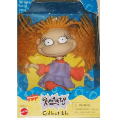 Rugrats Collectible: Angelica