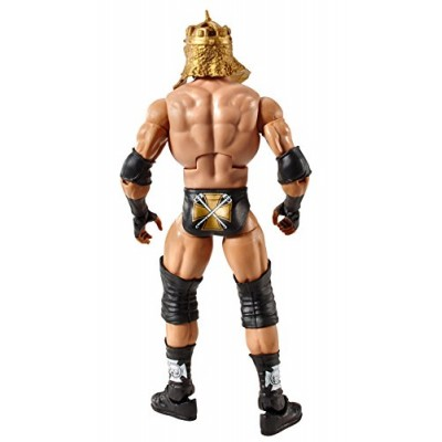WWE Elite Collection Series #28 Triple H Action Figure