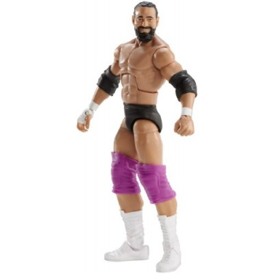 WWE Elite Collection Series #29 Damien Sandow Figure