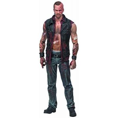 McFarlane Toys The Walking Dead Comic Series 3 Dwight Figure