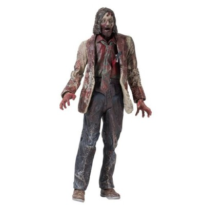 McFarlane Toys The Walking Dead TV Series 3 Autopsy Zombie Action Figure
