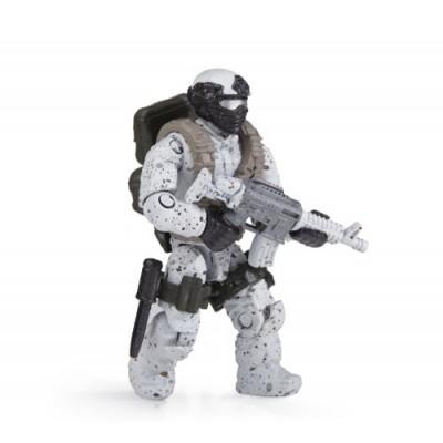 Mega Bloks Call of Duty Alpine Rangers
