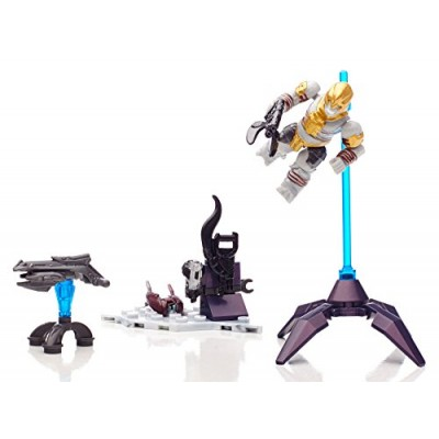 Mega Bloks Halo Covenant Weapons Pack II