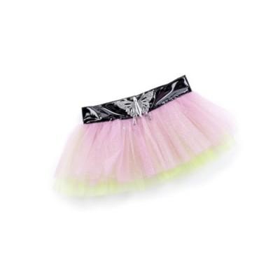 Bratz 4 You Fashion Pixiez Role Play Skirt - Style 2