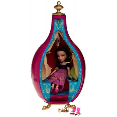 Bratz: Genie Magic Bottle with Katia