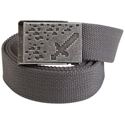 Minecraft Ironsword Belt S/M