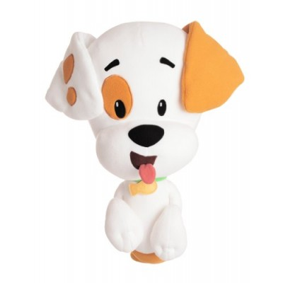 Nickelodeon Cuddle Pillow, Bubble Puppy