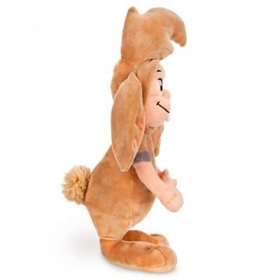 Disney Peter Pan Exclusive 15 inch Plush Nibs