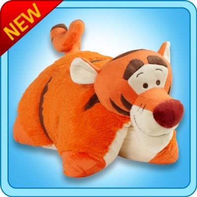 Pillow Pets(TM) Tigger(R)