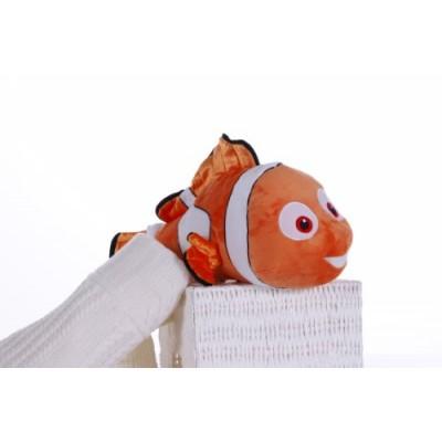 Disney's Finding Nemo Soft Plush Toy 10 inch