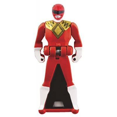Power Rangers Super Megaforce - Mighty Morphin Legendary Ranger Key Pack B