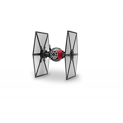 Revell First Order Special Forces TIE Fighter Building Kit