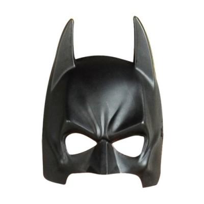 Rubie's Batman Child Mask (One Size)