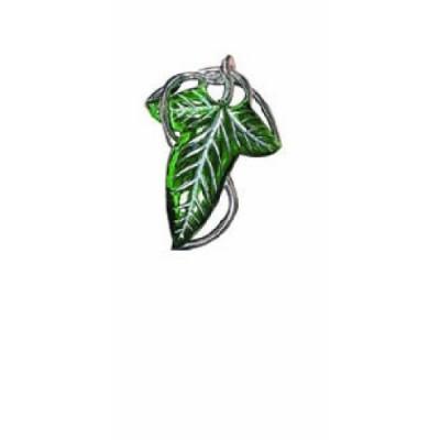 Rubie's Costume Co Leaf Clasp Costume