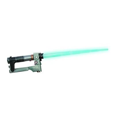 Rubies Star Wars Rebels, Ezra Lightsaber