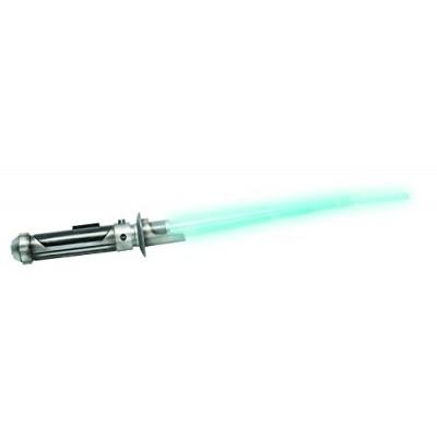 Rubies Star Wars Rebels, Kanan Lightsaber