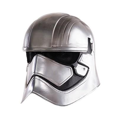 Star Wars: The Force Awakens Child's Flametrooper 2-Piece Helmet