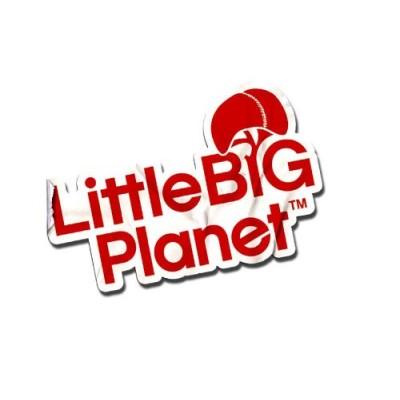 LittleBigPlanet - PlayStation Vita