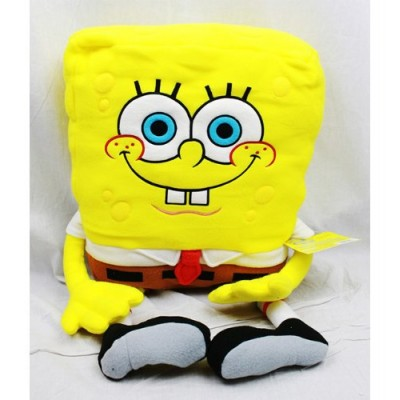 Spongebob Squarepants Cuddle Pillow
