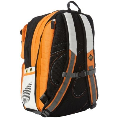Bioworld Big Boys' Star Wars Rebel Alliance Icon Backpack, Multi, One Size
