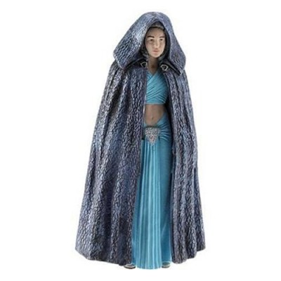 "Star Wars Attack of the Clones "" Padme Amidala"" Lars Homestead"